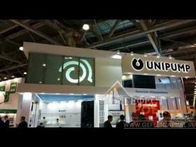 2 Unipump